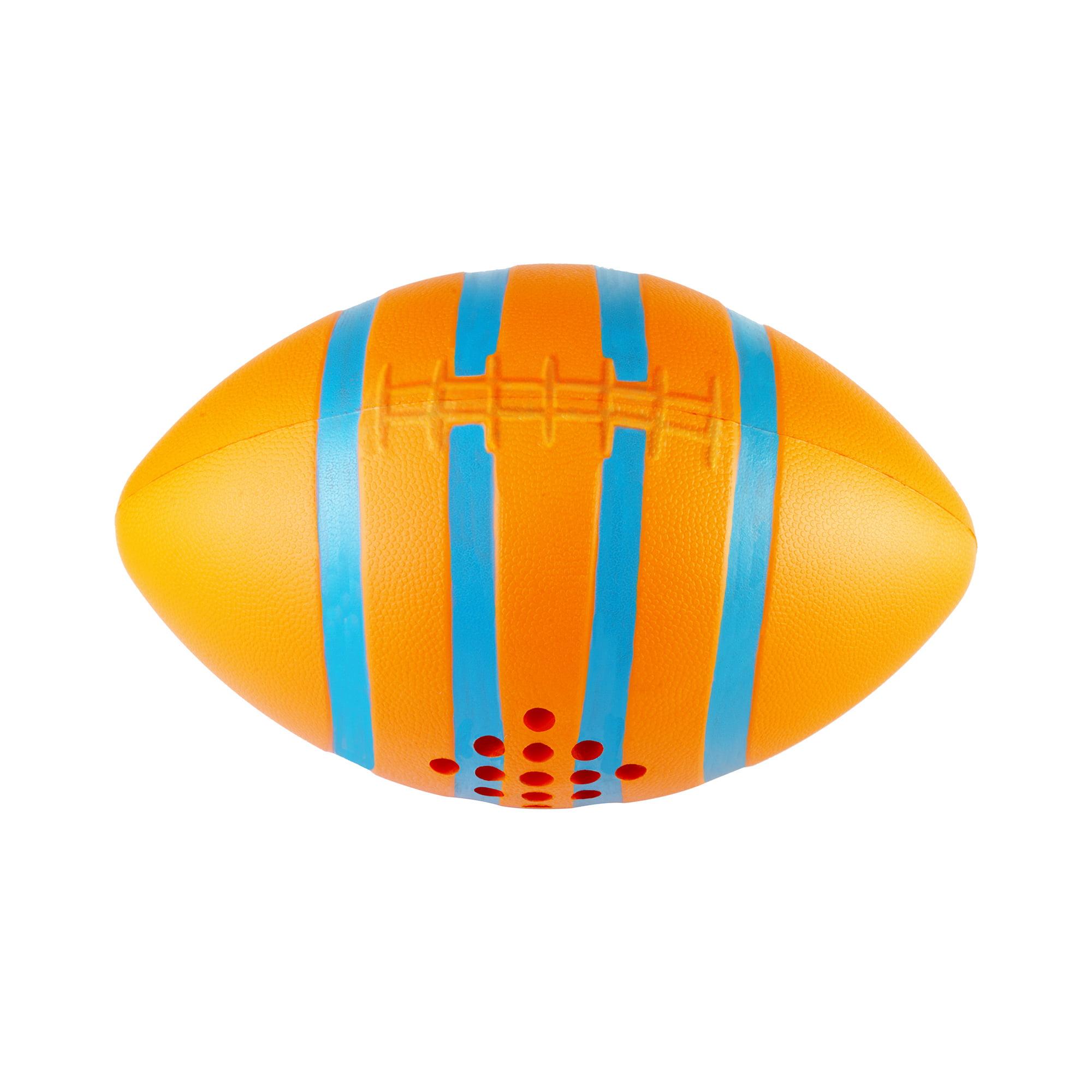 Ihip Waterproof Wireless Speaker Football