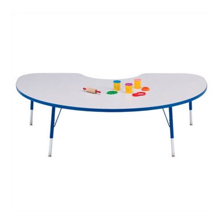 Jonti Craft Suite Activity Table