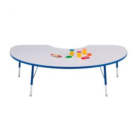 Jonti Craft Suite Activity Table
