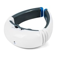 Kendal Neck Massager Massage with Heating Therapy