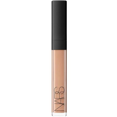 Best NARS product in years