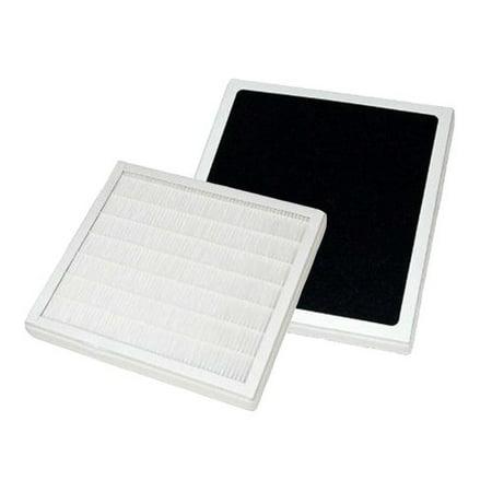 kenmore air filter. crucial kenmore air purifier filter set