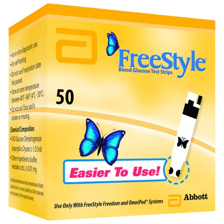 Free freestyle test strips coupon cymax coupon codes 2018 lite system kit prices and get free freestyle lite system kit coupons from licensed online pharmacies at edrugsearch so freestyle test strips aloadofball Image collections