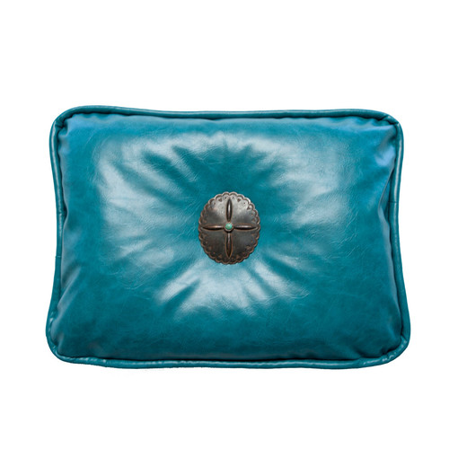 Silverado Home Kim Lumbar Pillow