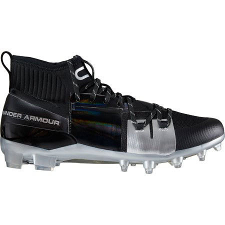 Under Armour Men's C1N MC Football Cleats (Under Armour C1n Mc Mens Football Cleat)