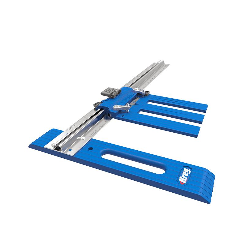 Kreg KMA2685 Rip-Cut by Kreg Tool Company