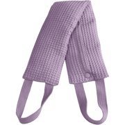 Vivi Relax-a-Bac All-Natural Scarf Wrap Hot Cold Therapy Pad and Compress, Lavender