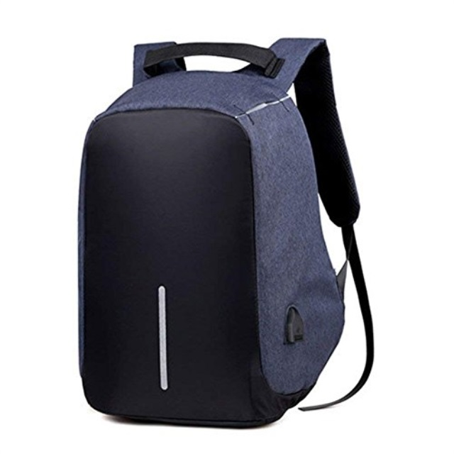 WorthTrust - Laptop Backpack,Travel Anti-