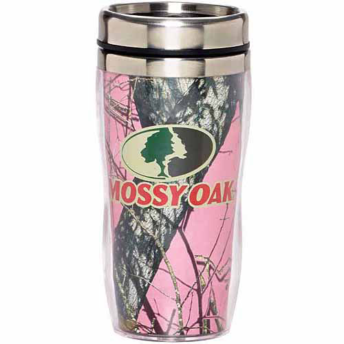 Image Result For Mossy Oak Coffee Mugs