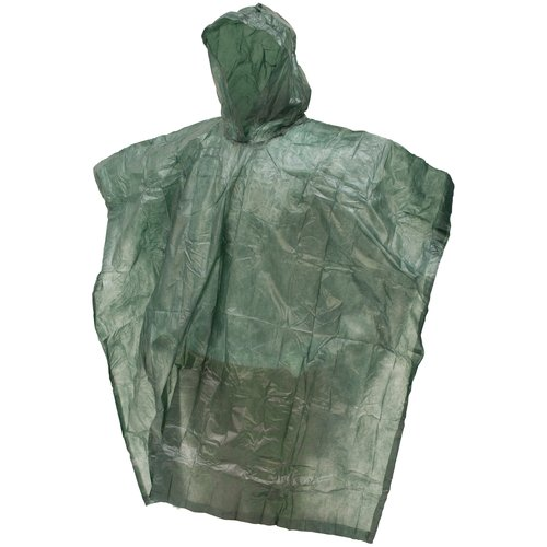 Click here to buy Frogg Toggs Ultra-Lite Poncho by Frogg Toggs.