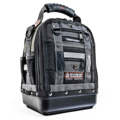 VETO PRO PAC TECH-MCT Tool Bag by Veto Pro Pac
