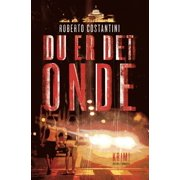 Du er det onde - eBook