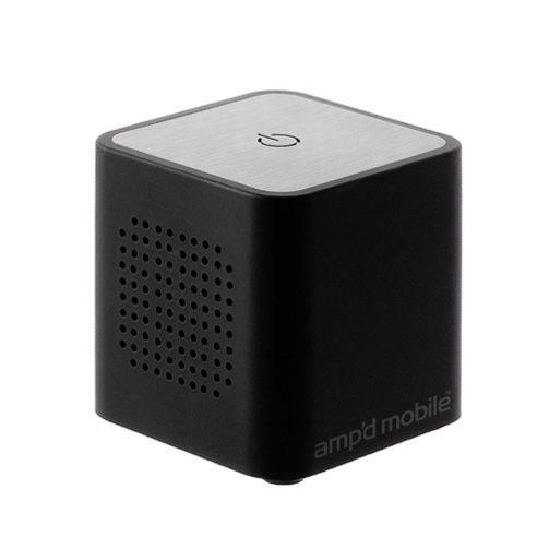 Wired Black Portable Universal Loud Speaker Multimedia Audio System E6 For  Amazon Fire HD 10 8
