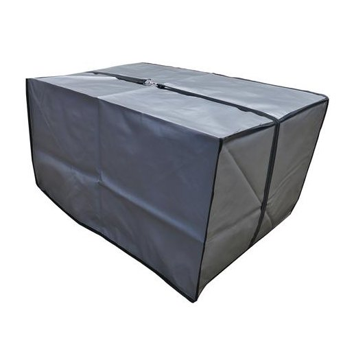 Evelots Air Conditioner Cover
