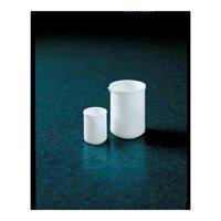DYNALON Chemical Resistant Beaker,50mL,PTFE 312044