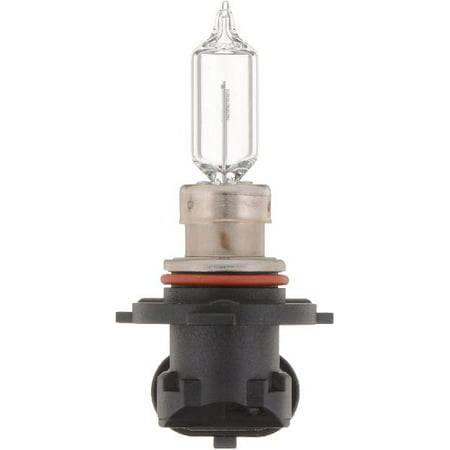 OE Replacement for 1990-2018 Honda Accord High Beam Headlight Bulb (10th Anniversary / 25th Anniversary Edition / Coupe / DX / EX / EX-L / EX-R / HFP /