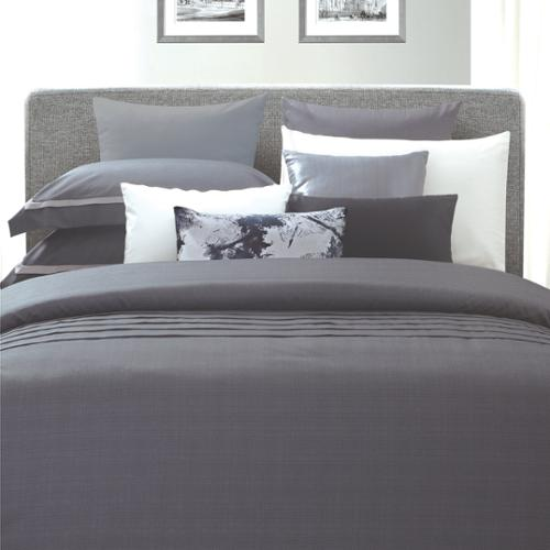 EverRouge Classic 8-piece Cotton Comforter Set King
