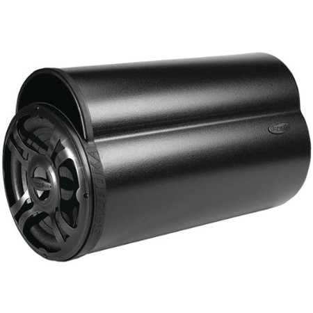 """Bazooka Bt6024dvc Woofer - 75 W Rms - 100 W Pmpo - 8 Ohm - 6"""" (bt6024dvc)"""