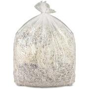 MBM 0901 Shredder Bags