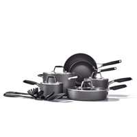 Select by Calphalon Nonstick 14 Piece Cookware Set