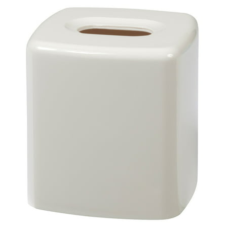 - Gems Boutique Tissue Holder