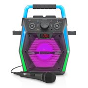 Singing Machine Bt Karaoke