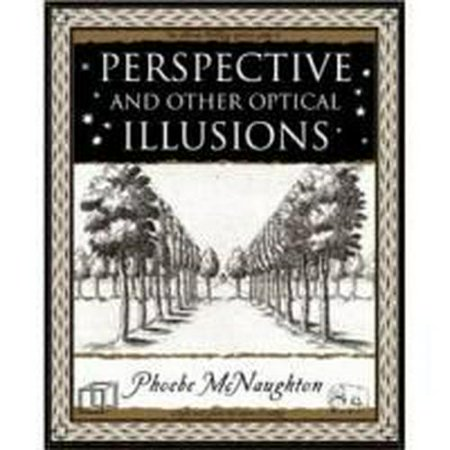 Perspective and Other Optical (General Optical)