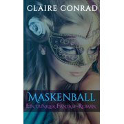 Maskenball - eBook