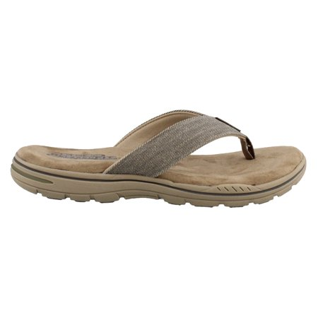 Fashion Skechers Sandals,Skechers Relaxed Fit Evented Rosen