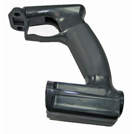 Skil HD77 Circular Saw Replacement Pistol Grip Handle (Gray) # - Skil Care Cushion Grip