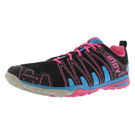 inov-8 Trail Roc 236 Running Women's Shoes