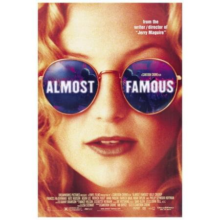 Kate Hudson - Kamisco