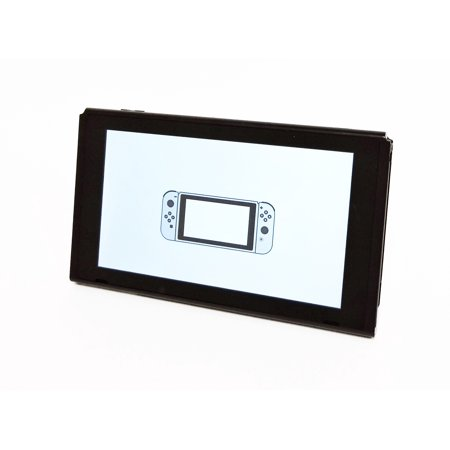 Refurbished Nintendo Switch 32GB Replacement Console Tablet Only