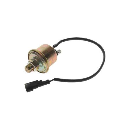 Standard PS-337 Oil Pressure Switch For Cadillac Catera Acura Oil Pressure Switch