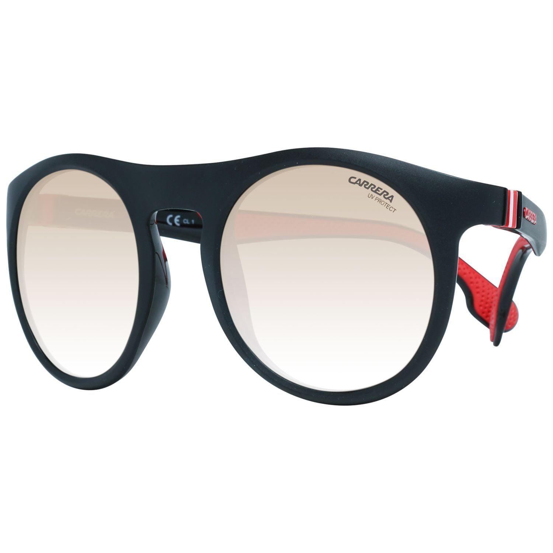 Sunglasses Polarized Fashion Sun Glasses Carrera Black Woman 5048 S 003 51 Walmart Canada