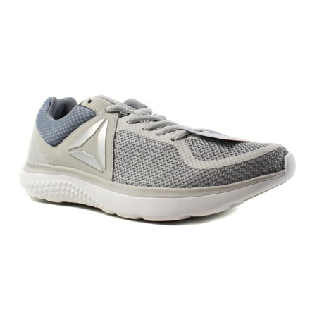 16936d981d2748 Reebok - Reebok Mens Astroride Run MT Gray Running