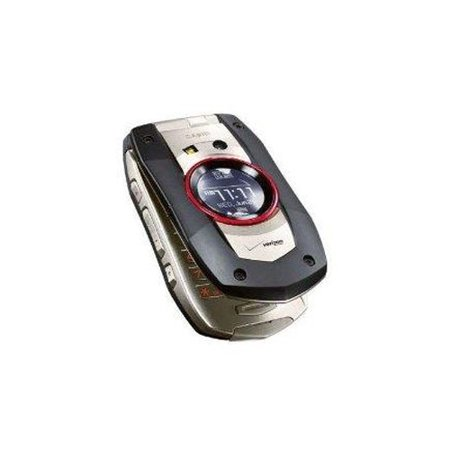 PCD C711 Non-Camera Replica Dummy Phone / Toy Phone (Black/Silver) PCDC711SLXNCCMU