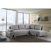 Velago Villars Adjustable Sleeper Sofa Bed