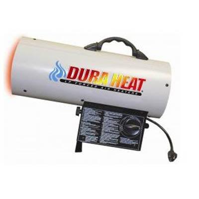 Propane Heater 30K-40K-60K by Dura Heat