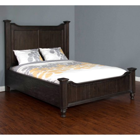 Sunny Designs Carriage House Panel Bed Awesome Sunny Designs Bedroom Furniture