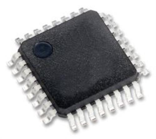 10X NO.77C1802 Texas Instruments Tusb2036Vf Ic, Usb Hub, 12Mbps, Lqfp-32 by Texas Instruments