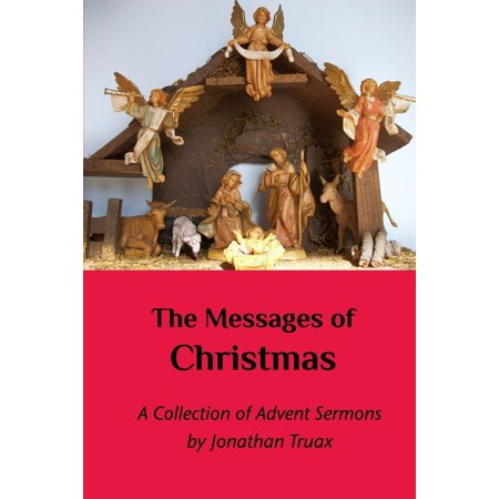 The Messages of Christmas ()
