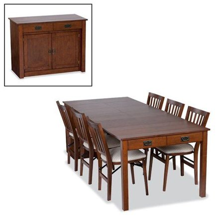 Hidden Dining Table Cabinet Search