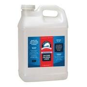 Bare Ground Bolt liquid calcium chloride (2.5 gallon)