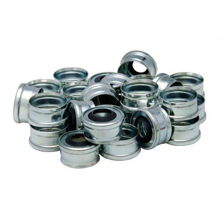 Kibblewhite Precision 20-20622-100 Exhaust Valve Guide Seal - 100 Pack
