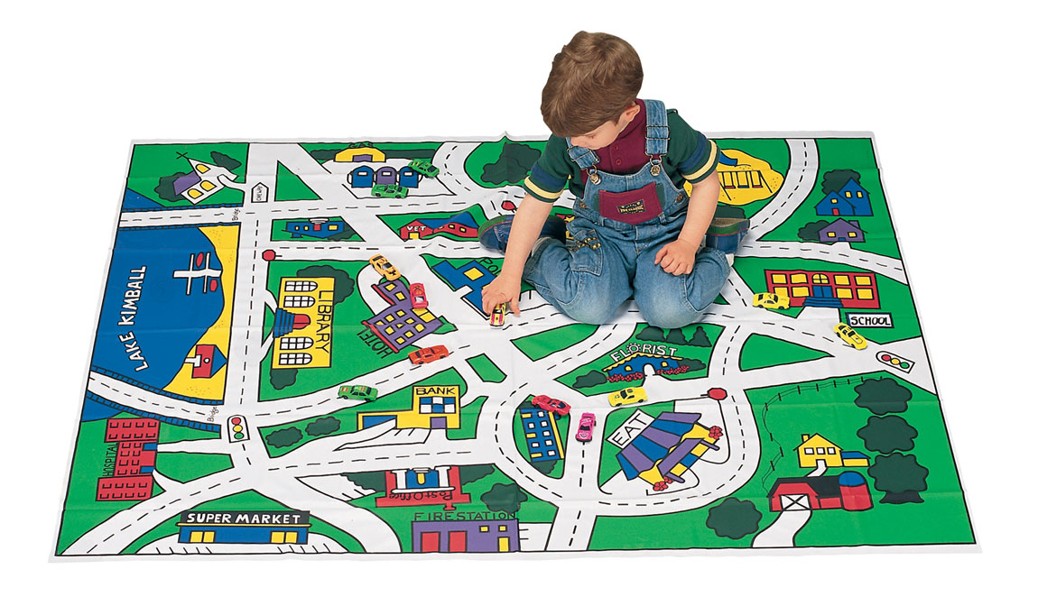 Floor Play Mat Walmart Com