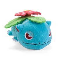 Pokemon: XY & Z Venusaur 5 inch Kororin Friends Plush Toys