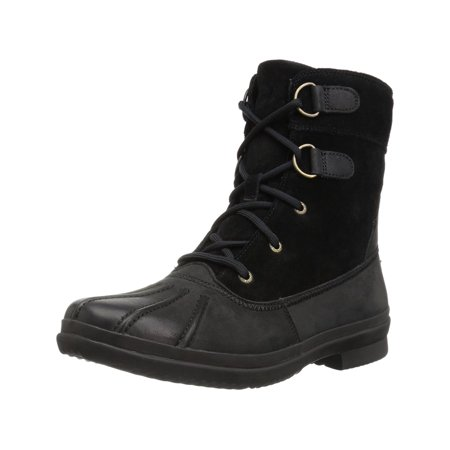 203493297e3 Women's Azaria Winter Boot