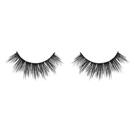 Ruby May 3D-35 Premium 3D Lashes