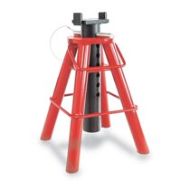3309A - 10 Ton Capacity Truck Jack Stand